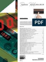 M_Inst_Domos_Esp_Ing_005145.pdf