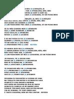 Letra Voce Partiu Meu Coração.pdf