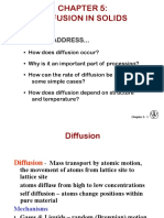 Chapter_05_diffusion.ppt