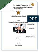 ADMINISTRACCIÓN_COACHING.pdf