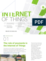 ebook-cibbva-trends-internet-of-things-eng0-150423063142-conversion-gate01.pdf