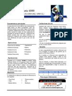 ficha-24014003