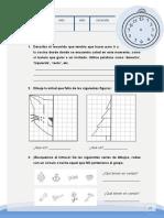 estimulacion-cognitiva-8.pdf