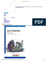 Los cretinos libro completo_.pdf