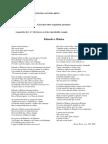 EXERCICIOS SOBRE SEQUENCIAS NARRATIVA redes (1).docx