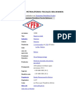 YPFB-BOLIVIA[1].docx