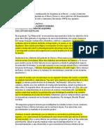 Melancolía Durero.docx