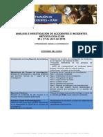 agenda_curso_icam_abril2018.pdf