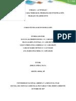 Actividad3 Diagnosticarycaracterizar 100104 155 (1)