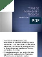 4.-Diferencias Exp Tec Contrata Adm Directa Residentes 2017