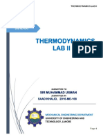 Thermo lab report.docx