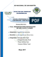 Perú-desplaza-a-China-como-segundo-productor-de-cobre.docx