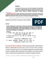 Tasas_de_Interés._Capital__Simple_y_compuesta._Ejercicios