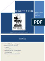 How-to-write-a-PhD.pdf