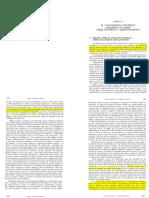 66204678 Quesada Daniel 1998 Saber Opinion y Ciencia 1 128 157