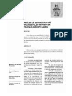100923658-ANALISE-DE-ESTABILIDADE-DE-TALUDES-METODOS-DE-FELENIUS-BISHOP-E-JAMBU.pdf