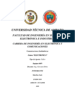 Equipos-WiFi (Sanchez Luis)