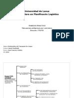 Cuadro Tp Decreto 779-95