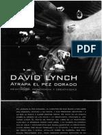 7886-Lynch, David - Atrapa el pez dorado.pdf