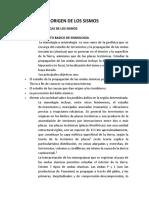 Caracteristicas de Los Sismos Jairo (Autoguardado)