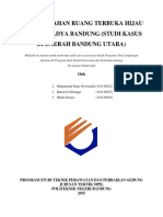Permasalahan_RTH_di_Bandung_Studi_Kasus.docx