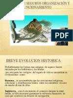 7. Empresasdeseguros-.pdf