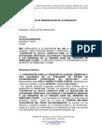 Carta de Presentacion Proveedor (2)