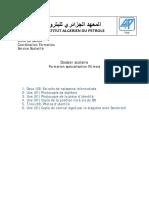 Dossier scolaire formation spécialisante 2015.pdf