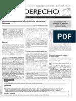 comentario art2602 foro de necesidad.pdf