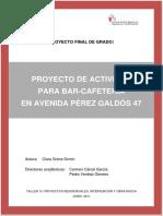PFG_CLARA GRIMA SIMÓN.pdf