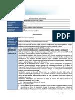 4. Taller Estructuras Repetitivas (1)