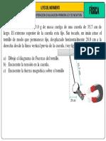 EJERCICIO RECUPERACION.pdf