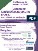SUAS - Uma realidade em Movimento_Raquel Raichelis e Berenice Rojas (1).pptx