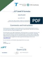 2017_Level_II_Formula_Sheet.pdf