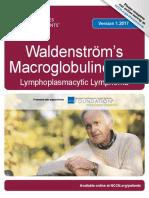 Walden Strom s