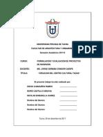 Centro cultural .pdf