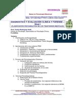 8aSeminario_Diagnostico_Evaluacion_Clinica_Forense_08_09_CRS.pdf