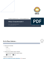 2017 UCC Curso Sab CAD2 Bloque 2 Sesión 9