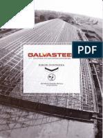 HP - GALVA BROSUR.pdf