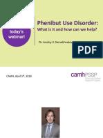 Phenbut+Webinar+CAMH+v2.pdf