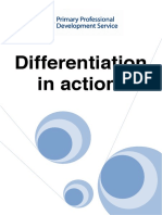session 2 - differentiation resource  0 0