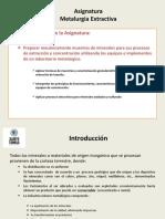 Clase 2 ST.pptx