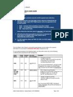 achcode.pdf