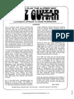 Roger Edison - Jazz Guitar - Rhythm.pdf
