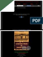 9679 Estructura y Funcion Del Paraguay Colonial Autor Hipolito Sanchez Quell HTML