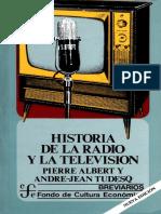 Historia-de-La-Radio-Y-La-Television.pdf