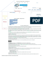 Acerca de Los Códigos de Barras - Monografias.com