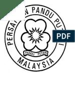 logo pppm