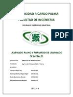 126532586-Cuestionario-Vi-Laminado-Plano.pdf