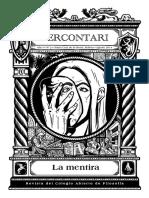 Percontari02Digital[1]